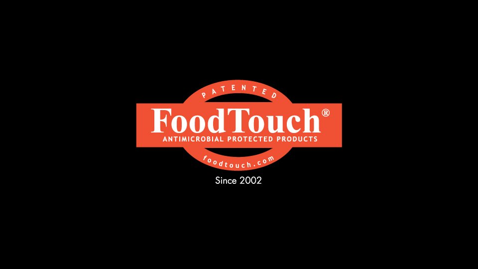 Foodtouch